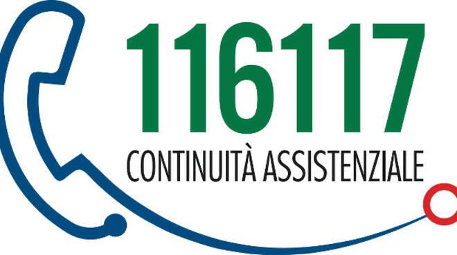 Lombardia numero unico per sanità non urgente A Brescia dal 27 luglio