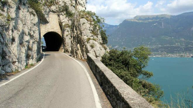 Ponti e viadotti quasi 6 milioni dal Pirellone per il bresciano