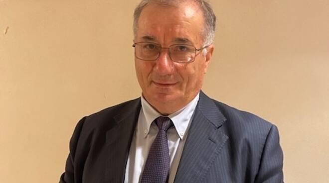 Renato Zaghini alla guida del consorzio Grana Padano