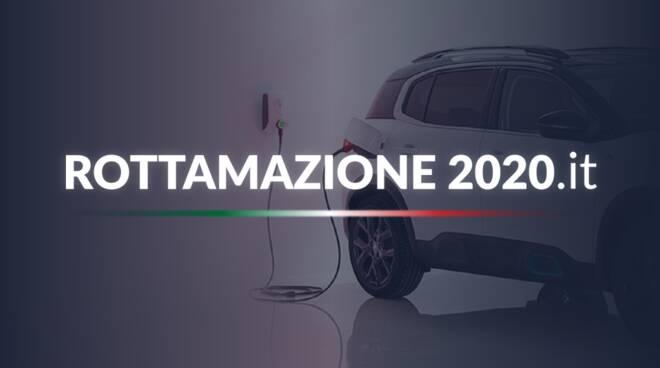 Rottamazione 2020