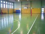 Scuola palestre come aule di lezione Associazioni sportive in allarme