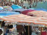Spiagge del Garda e assembramenti a Desenzano vertice col prefetto
