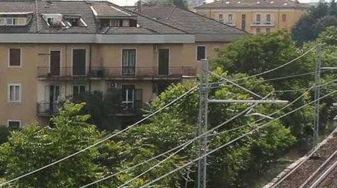 Tav in uscita da Brescia e 22 edifici da demolire a rischio 70 famiglie