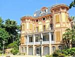 Comune Sanremo Estate 2020