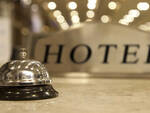 Vacanze il bonus non funziona nel bresciano Pochi hotel lo accettano