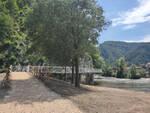 Valli Resilienti nuova ciclabile con passerella tra Nozza e Barghe