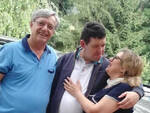 Villa Carcina dalla Rsd può tornare a casa dai genitori dopo cinque mesi