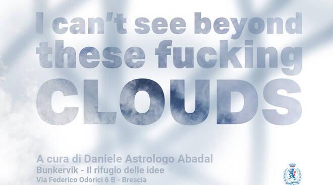 Alessio Barchitta mostra