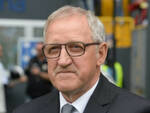 Brescia Calcio Luigi Delneri nuovo allenatore Manca solo ufficialità