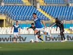 Brescia calcio retrocesso