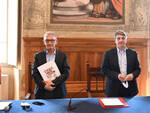 Brescia dal 26 settembre al 4 ottobre torna Librixia in piazza Vittoria