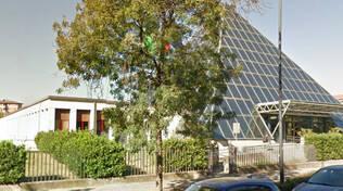 Brescia pochi spazi e niente quarta classe al Golgi famiglie protestano