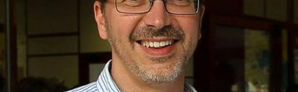 Gambara in lutto è morto a 54 anni il sindaco Franco Stringhini