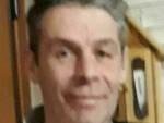 Gussago è sparito dal 28 luglio Ricerche per Giuseppe Antonelli