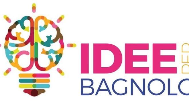 Idee per Bagnnolo