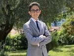 Nicola Tengattini Forza Italia Paratico