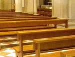 Palazzolo rubato il tabernacolo dalla chiesetta di San Sebastiano