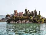 Turismo bellezze bresciane nei post social da influencer