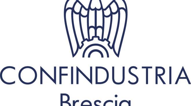 Aib diventa confindustria Brescia