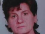 Breno strangola e uccide la madre Oggi autopsia e figlio sarà interrogato