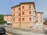 Brescia anziano morto in casa e moglie sotto shock Arriva Polizia