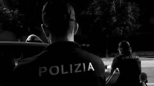 Brescia e Desenzano controlli della Polizia tra persone e locali