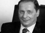 Brescia piange il suo uomo dello spazio morto Guido Meggiorin