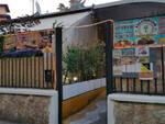 Brescia terzo furto in una settimana al ristorante messicano Escondido