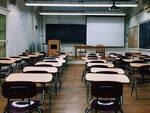 Coronavirus a scuola 22 classi e più di 400 studenti in quarantena