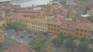 Coronavirus a scuola altre classi in quarantena ad Acquafredda e Desenzano