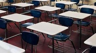 Coronavirus a scuola altre classi isolate tra Orzinuovi e Pompiano