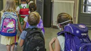 Coronavirus da Brescia a Rovato classi di studenti in quarantena
