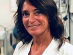 Coronavirus no danni permanenti ai polmoni Ma preoccupa la psicologia