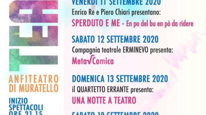 DreaMusical Teatro