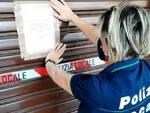 Gavardo chiuso bar recidivo che non rispetta misure anti Covid