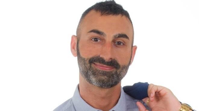 lorenzo olivari sindaco di quinzano
