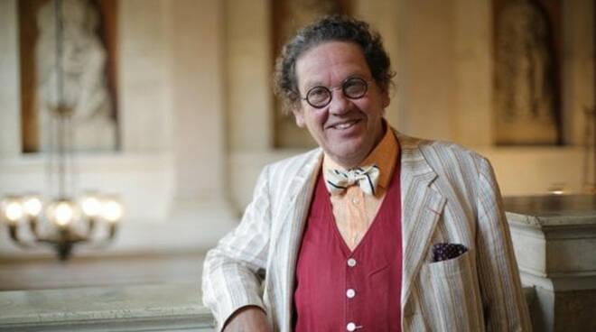 Morto critico arte Philippe Daverio era stato decine di volte a Brescia