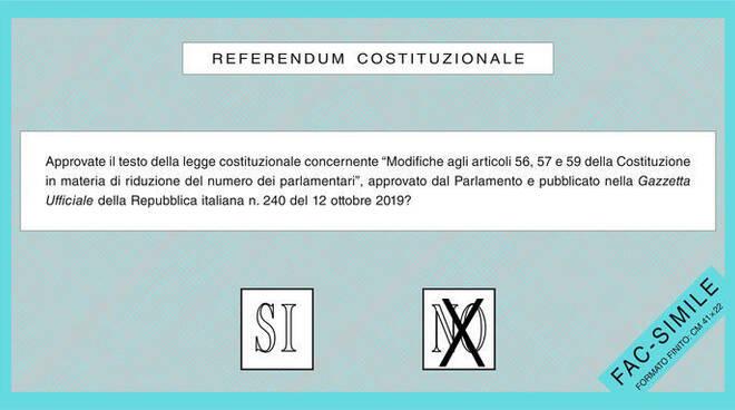 referendum voto no