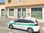 Rezzato sesso in auto in strada 20 mila euro di multa per due uomini