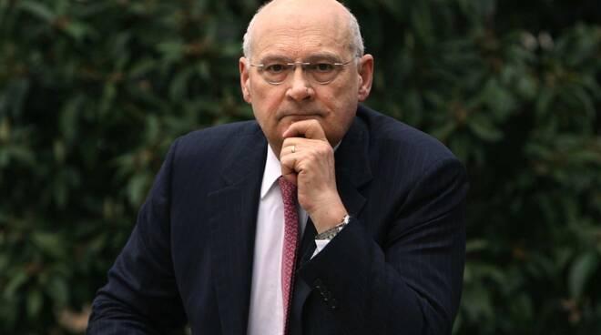 Stefano Zamagni