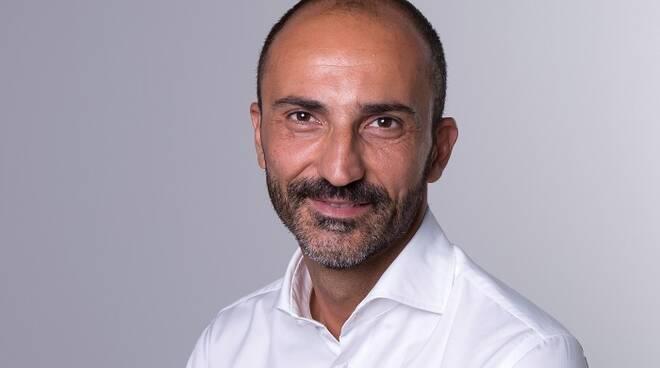 Valerio Chiaronzi