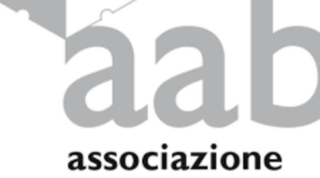 aab associazione artisti bresciani