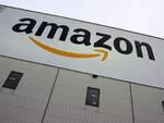 Amazon Museo Porsche e Deliveroo investimenti lungo la BreBeMi