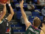 Basket Eurocup Brescia lotta a Malaga ma esce sconfitta 86 69