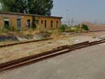 Brescia caprette lungo i binari della stazione Interviene la Polfer