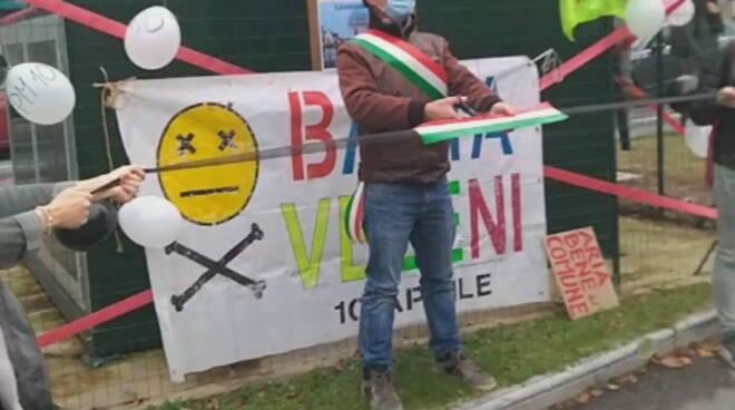 Brescia No Veleni