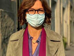 Coronavirus positiva anche la deputata bresciana Mariastella Gelmini Fi