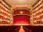 Coronavirus tra i positivi alla Scala di Milano anche un bresciano