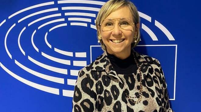 eurodeputatata zambelli