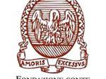 Fondazione Bonoris
